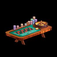 Gratis live casino